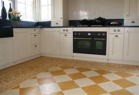 pvc vloer op rol keukenvloer stijlvolle keukenvloeren aanbiedingen