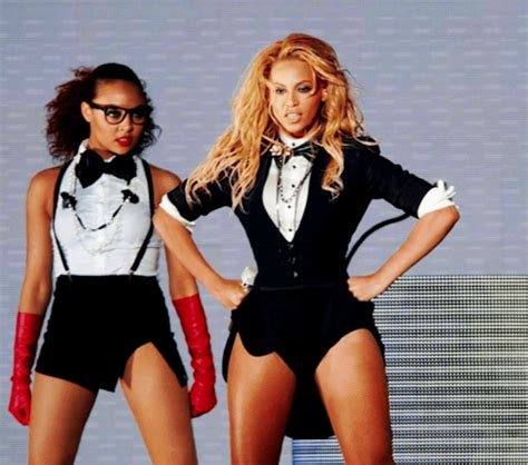 What Beyonce Wants To Be Iconic by Exclusive With Everett Beyonc 233 S Lead