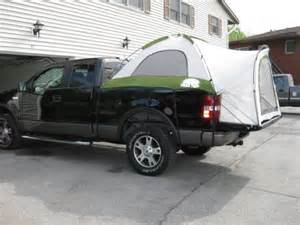 truck tent ford f150 forum community of ford truck fans