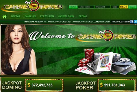 4 game android penghasil uang asli 100 terbukti cara cahayapoker com agen poker agen domino poker online