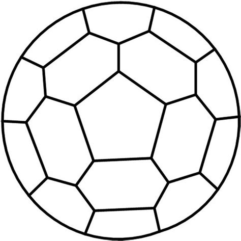 how to draw a soccer goal cliparts co