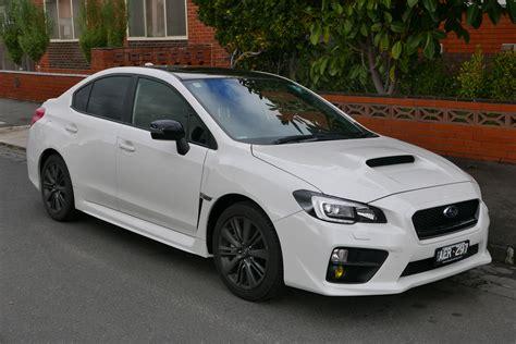 Www Subaru by Subaru Wrx Hatchback Image 29
