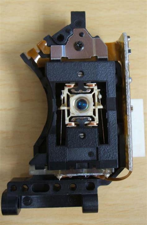 diode laser lecteur diode laser lecteur dvd forum loisirs divertissements