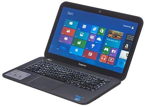 Laptop Dell Inspiron 15z I15z 4801slv dell inspiron 15z i15z 4801slv slide 1 slideshow from