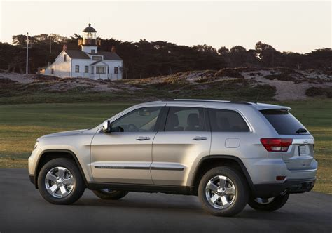 2011 jeep liberty 2011 jeep liberty photos price reviews specifications