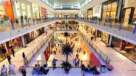 bid or buy shopping malls in kiev destinations