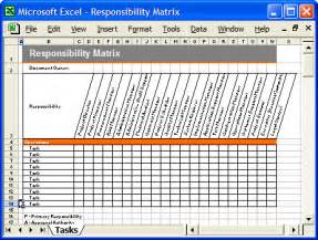 action plan template ms word amp free excel spreadsheets