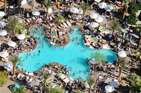 Coachella Giveaway 2017 - coachella parties the ultimate event guide for coachella 2017