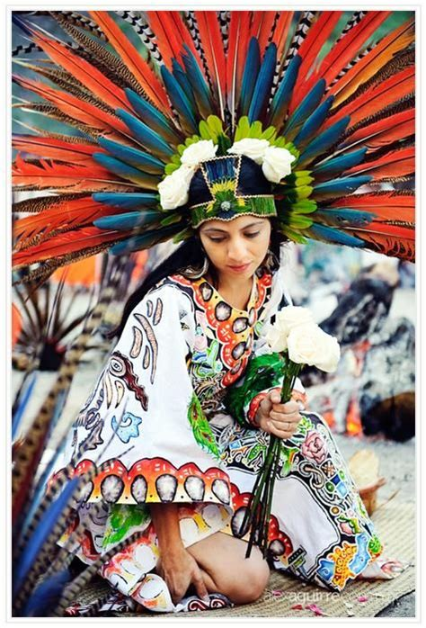 best traditions mexican culture and traditions www pixshark images