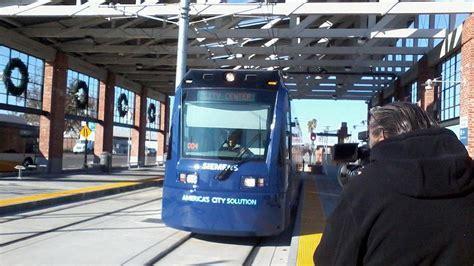 Sacramento Property Tax Records Downtown Sacramento Property Owners Approve Streetcar Assessment Sacramento Business