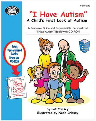 picture books for children with autism 38 best autism children s books images on