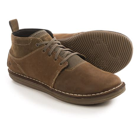 chukka boots for merrell bask sol mid chukka boots for save 55