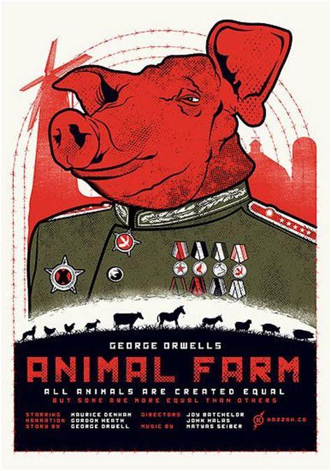 theme quotes animal farm animal farm quotes about corruption quotesgram