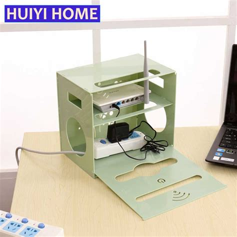 cheap desk accessories cheap desk accessories 28 images aliexpress buy 4pcs