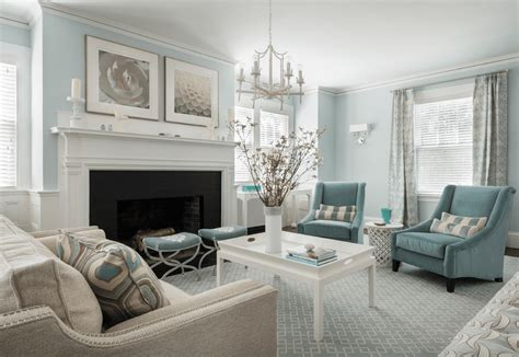 light blue living room blue living room ideas