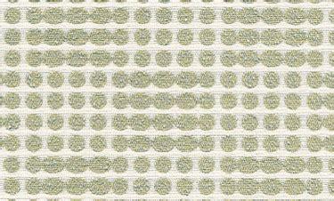 upholstery fabric chicago unika vaev textiles contemporary upholstery fabric