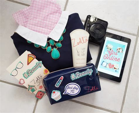 Zoella Giveaway - zoella beauty review giveaway i m not a beauty guru