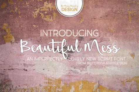 10 blog layout tips a beautiful mess beautiful mess