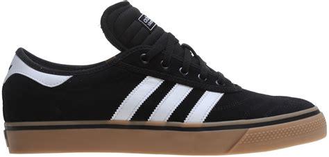 sale adidas adi ease premiere skate shoes