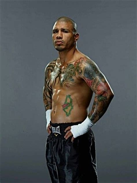 miguel cotto tribal tattoo 25 best miguel cotto ideas on miguel