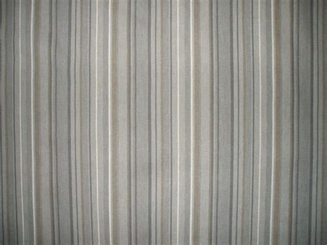 beige and gray curtains 84 quot shower curtain lined premier stripe grey beige