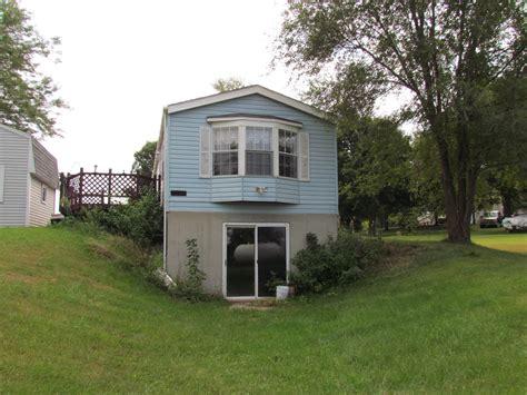 Lovely House Plans With Carport #6: Marie11.jpg