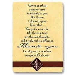 thank you catholic quotes quotesgram
