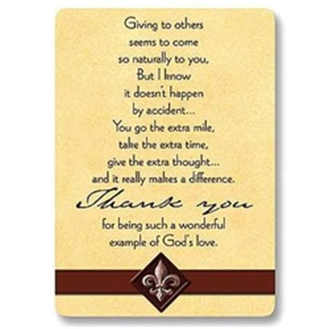 Thank You Note To Inspiring Catholic Store Religious Store Catholic Bookstore The Catholic Company