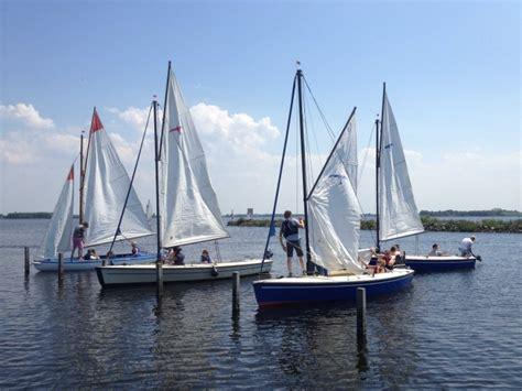 2 persoons zeilboot details open zeilboot 5 personen 6 50 meter