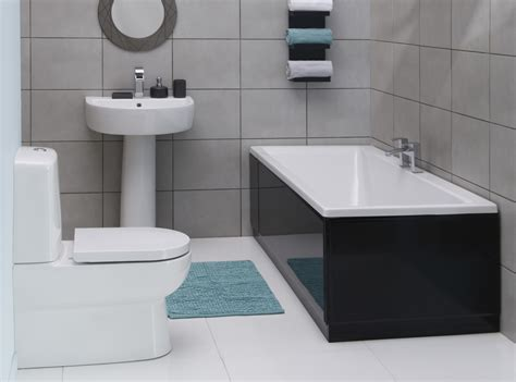 make bathroom tasteful bathroom suites by next bathrooms homedoo com