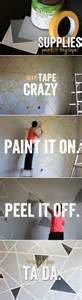 Projects Diy House Projects Bright 14 Inspired Diy Crafts A Craft In Your