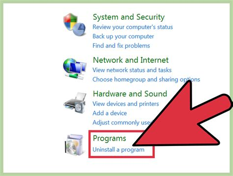 home network design with remote access 100 home network design with remote access how to