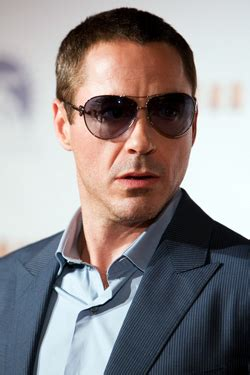 Sobriety Is A Daily Battle For Robert Downey Jr by Robert Downey Jr Sober Successful Really Boring In
