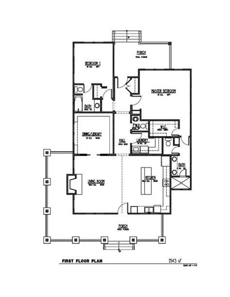 allison ramsey house plans smugmug photos whisper creek allison ramsey house plans