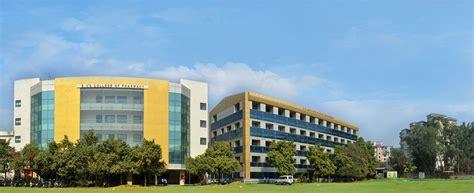 Government Mba Colleges In Navi Mumbai by Bharati Vidyapeeth S College Of Pharmacy Navi Mumbai