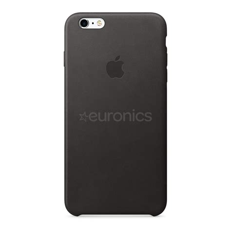 iphone 6s plus leather apple mkxf2zm a