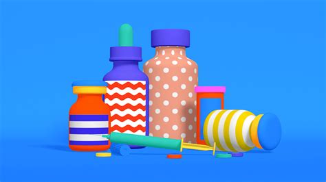 clipart gif op and fizz illustrations and animated gifs by karan