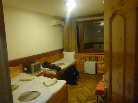 Bulgarian Chat Room by Staying In The Cosy Family Hotel Comfort In Veliko Tarnovo