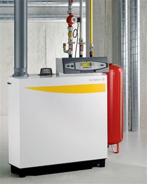 chaudiere gaz condensation prix 3607 chaudiere gaz condensation sol prix chaudiere murale