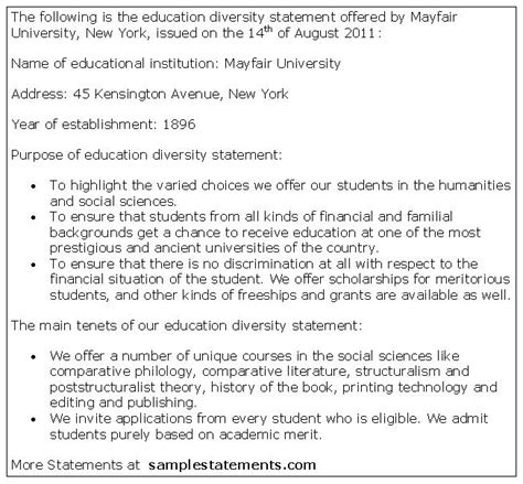 College Application Essay Exles Diversity College Essay Diversity Help