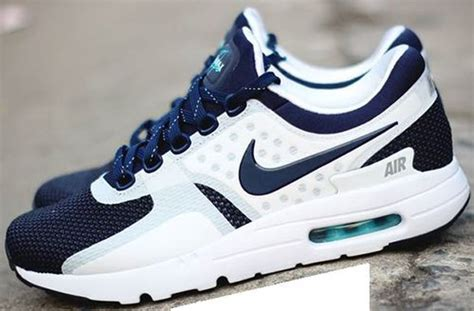 Nike Airmax Zero C nike air max zero the sole supplier