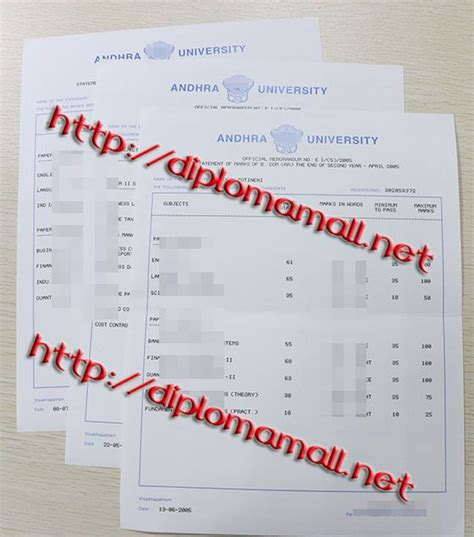 which is better a masters or bachelor degree andhra transcripts buy degree buy masters