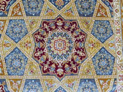 Rug Rates by Beautiful Exle Picture Of Zirve Rug Selcuk