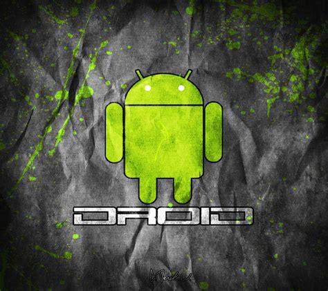 wallpaper android developer android developer wallpaper wallpapersafari