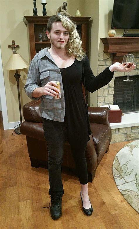 people   halloween costumes   level