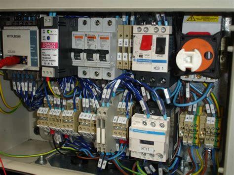 Plc Electrician by Plc Programing Elec Intro Website