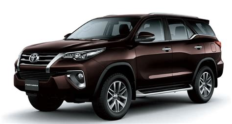 new fortuner 2016 youtube 2016 toyota fortuner body kit 2016 toyota know your new toyota hilux 2016 durban south toyota blog