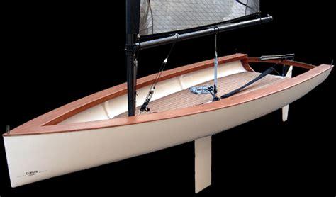 zeiljacht zelfbouw wooden boat sales usa sailing skiff plans plastic model