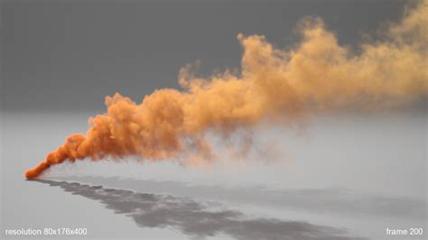 colored smoke bombs for sale smoke bombs driverlayer search engine