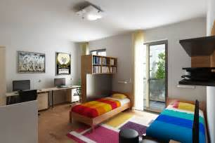 room idea what to expect from dorm living as a college student cus socialite